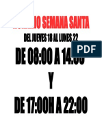 HORARIO SEMANA SANTA.pdf