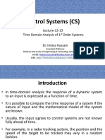 lecture_12-13_time_domain_analysis_of_1st_order_systems.pptx