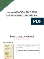Presentacion 2- Programacion 1 (1)
