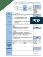 template LN 18.docx