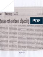 Business World, May 7, 2019, Senate not confident of passing budget reform.pdf