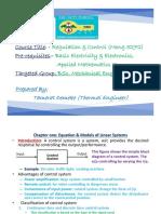 Regulation & Control ppt-1.pdf