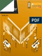 Hsbc 26 | Wealth Management | Securities (Finance)