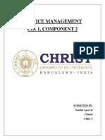 SERVICE MANAGEMENT CIA.docx