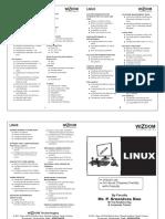Linuxgggv