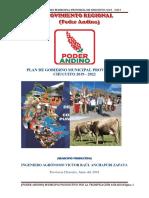 plan-de-gobierno-de-victor-raul-anchapuri-zapata[1].pdf