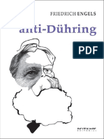 Friedrich Engels, O Anti Duhring, Editorial Boitempo, 2015.