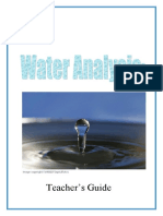 Water_Tests_Teacher.docx