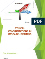 3_Ethical Considerations in Research Writing.pptx