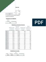 Base de Datos-Encuesta 1