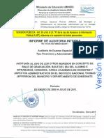 29_016-2015__NA-092-2011_IA_IN_Thomas_Jefferson_OI_2009-2011 (1).pdf