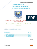 D.K.RAO final paper.pdf