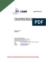 KAN-TN-LP 01_Kimia_2018.pdf
