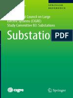 Substations.pdf