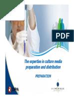 MEDIA PREPARATION YDS.pdf