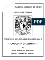 pub_acadlib_199512_MCJ_EBB_antolectumicro1.pdf
