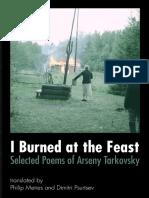 arseny tarkovsky.pdf