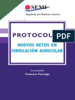 protocolo-nuevos-retos-fibrilacion-auricular.pdf