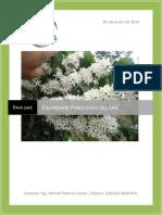 calendariofenolgicodelcafcoffeaarabiga-140324203019-phpapp01 (1).pdf