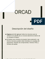 Orcad