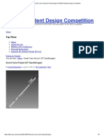 Smart Cane Project (IIT Gandhinagar) _ RESNA Student Design Competition.pdf