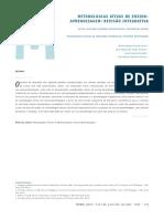 Metodologias ativas de ensino-aprendizagem - revisão integrativa.pdf