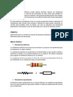 Practica 1 Circuitos Electricos