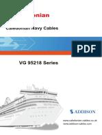 VG95218.pdf
