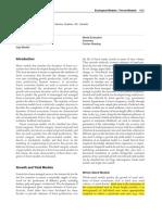 basal area definition.pdf