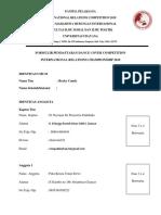 Form Pendaftaran Dance Irc 2019_(1)