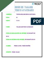 277578436 Arranque Entrella Triangulo