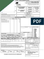 000027454836311752193012 (2).pdf