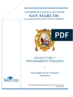 ACUICULTURA Y PROCESAMIENTO PESQUERO - 7_MD_17042018182052.pdf
