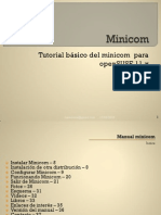Mini Com