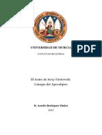 TESIS AURELIO con i  latina.pdf