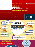 Juknis Ppdb 2019_2020