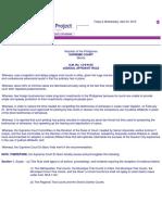 Judicial affidavit rule.docx