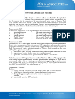 Turnover-Under-GST-Regime.pdf