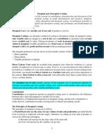 MA & CA-Merginal & Absorption Costing.pdf