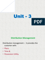 130965050-distribution-planning-control.pptx