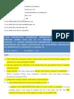 120840454-case-digests-on-VAT.pdf