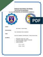 CARATULA-AGRICOLA.docx
