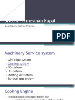 07 - Machinery Service System_Cooling System