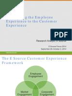 esource-forum2014-employeeexp-eyl-141118141002-conversion-gate02 (1).pdf