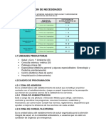 PROGRMACION INFORME(1).docx