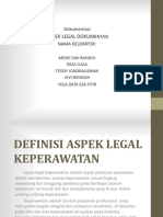 PPT KEL 12ASPEK LEGAL.ppt