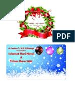 Kartu Ntl 2013b