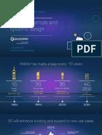 5G fundamentals and Design Qualcomm.pdf