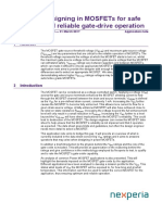 AN90001.pdf