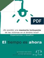 tiempoesahoracast-170220174718.pdf